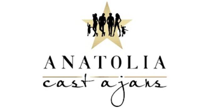 Anatolia Cast Ajans Çağrı Merkezi İletişim Müşteri Hizmetleri Telefon Numarası