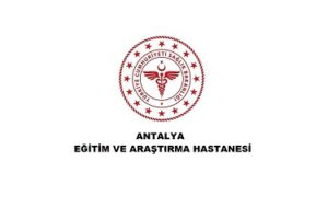 Antalya Eğitim ve Araştırma Hastanesi Çağrı Merkezi İletişim Müşteri Hizmetleri Telefon Numarası