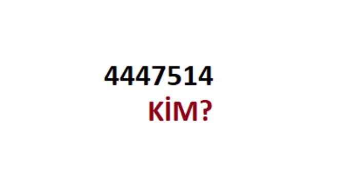 4447514