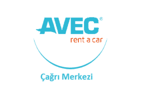 Avec Rent A Car Çağrı Merkezi İletişim Müşteri Hizmetleri Telefon Numarası